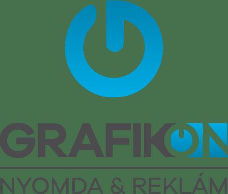 GrafikON Kft.